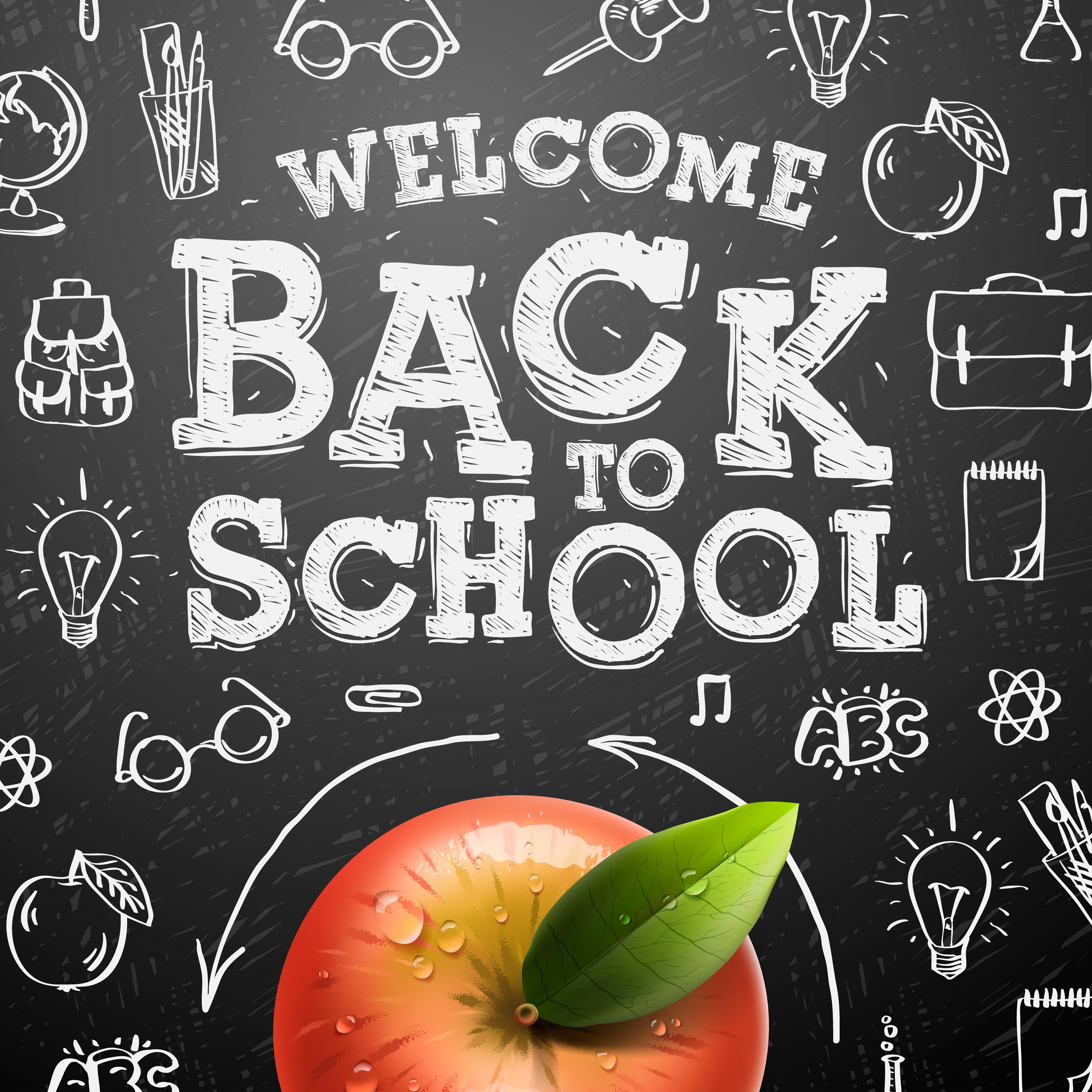 youngs insurance back to school tips for insurance coverage discounts