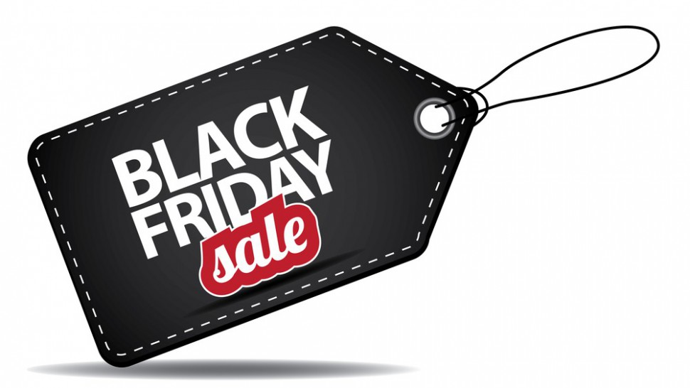 Youngs Insurance provides Black Friday Boarder Crossing Tips