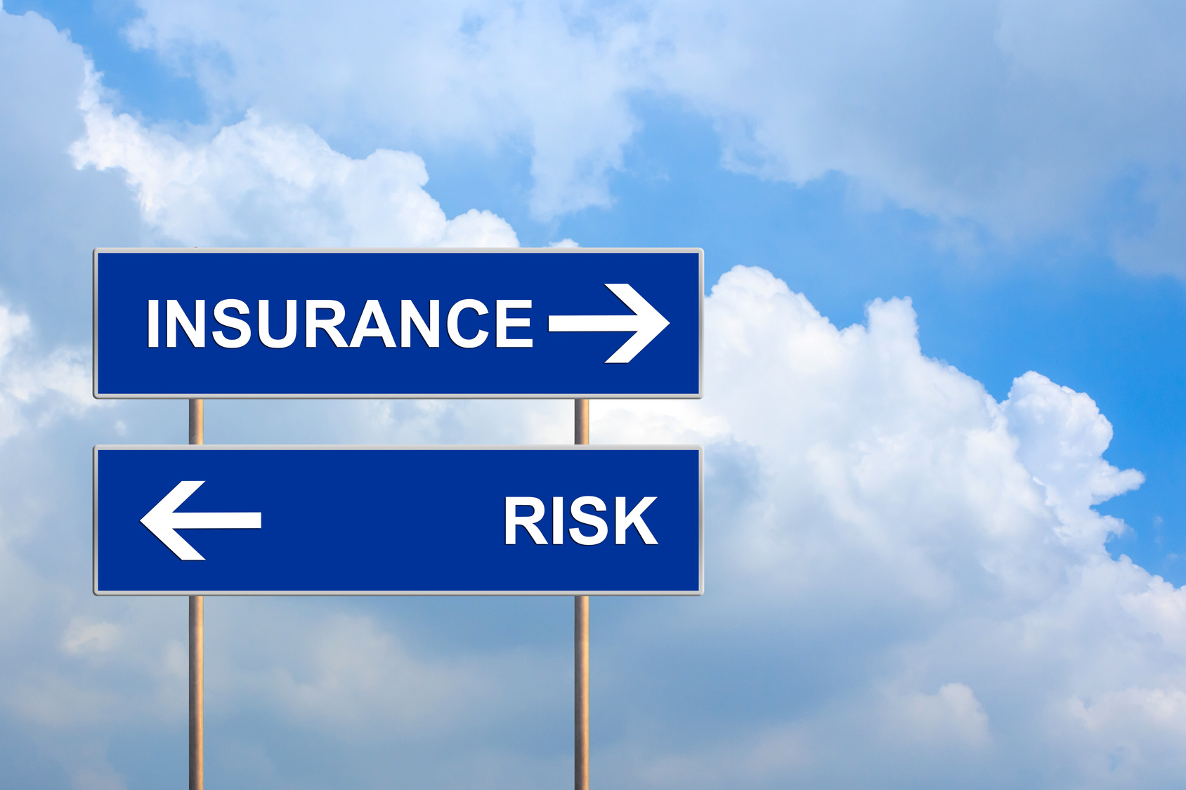 Youngs Insurance provides tips to Protect Your Business from Inside Risks