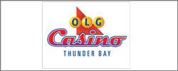OLG Casino Thunder Bay, Group Insurance Quote