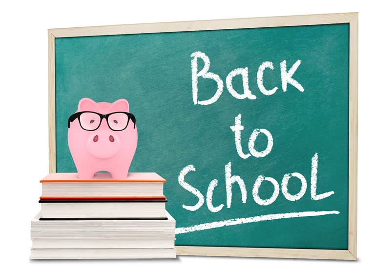 Discounts for Back to School, Youngs Insurance, Ontario