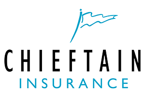 Chieftain Insurance - Travelers