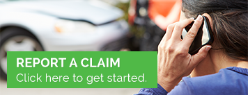 24/7 Claim Reporting