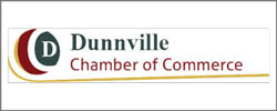 Dunnville Chamber of Commerce, Group Insurance Quote