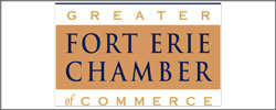 Fort Erie Chamber of Commerce, Group Insurance Quote