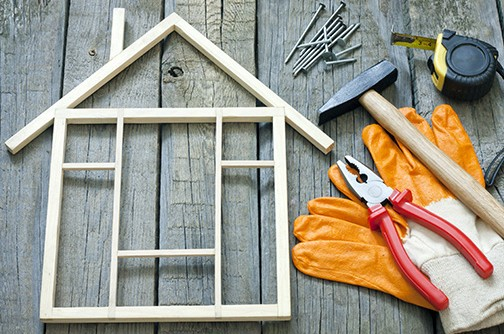 Home Improvement Tips that Reduce Costs, Youngs Insurance, Ontario