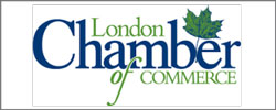 London Chamber of Commerce, Group Insurance Quote