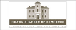 Milton Chamber of Commerce, Group Insurance Quote