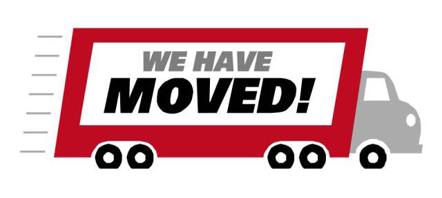 Youngs Insurance has moved their Ancaster, Ontario office to Waterdown, Ontario