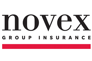 Novex Group Insurance