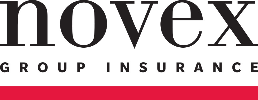 youngs insurance golf tournament major sponsor, novex