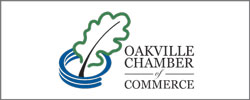 Oakville Chamber of Commerce, Group Insurance Quote