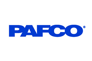 Pafco Insurance