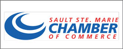 Sault Sainte Marie Chamber of Commerce, Group Insurance Quote