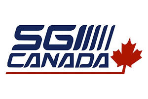 SGI Canada | Youngs Insurance Carrier