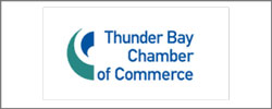 Thunder Bay Chamber of Commerce, Group Insurance Quote