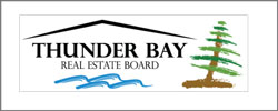 Thunder Bay Real Estate Board, Group Insurance Quote