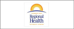 Thunder Bay Regional Health Centre, Group Insurance Quote