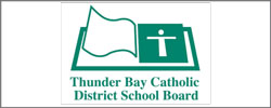 Thunder Bay Catholic District School Board, Group Insurance Quote