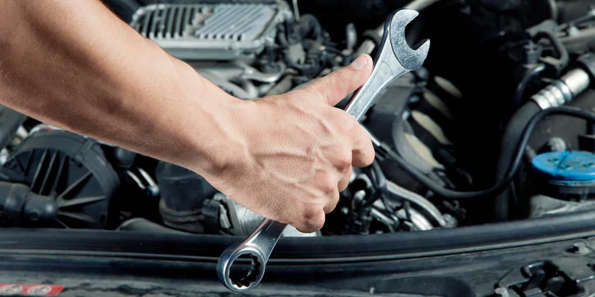 The Value In Maintaining Your Vehicle | Youngs Insurance | Ontario
