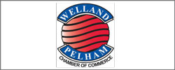 Welland Chamber of Commerce, Group Insurance Quote