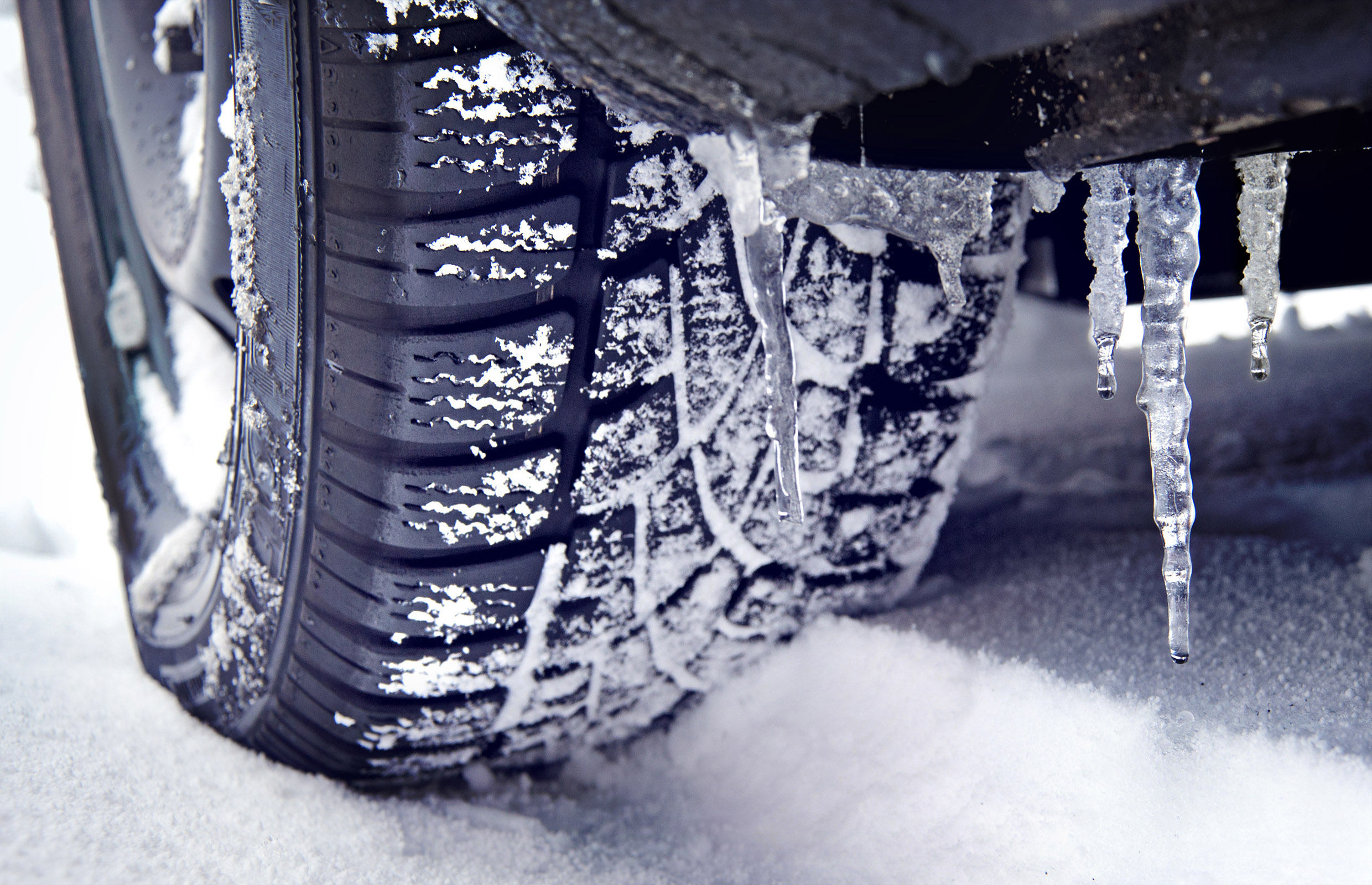 In an effort to inform our Ontario clients, we have outlined the two major questions surrounding the winter tire discount for your reference.