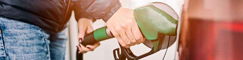 Two Ways to Save While Fueling up Your Vehicle, Youngs Insurance, Ontario