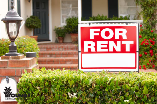 3 Scenarios That Will Make You Wish You Had Tenant Insurance, Youngs Insurance