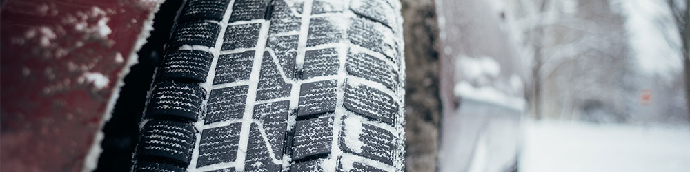 4 Reasons Why You Should Invest in Winter Tires, Youngs Insurance, Ontario