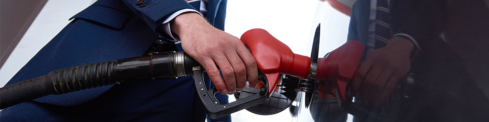 Four Ways to Save At the Pump, Youngs Insurance, Ontario