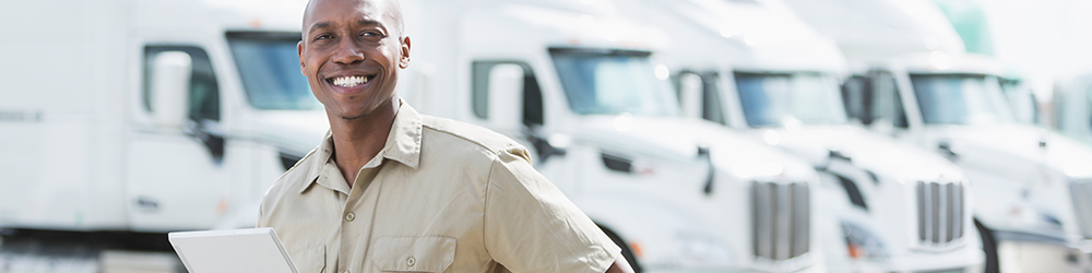 5 Loss Prevention Tips for Commercial Vehicles, Youngs Insurance, Ontario