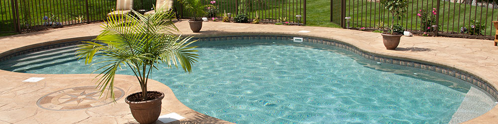 6 Clarifications On Pool Risks & Insurance, Youngs Insurance, Ontario