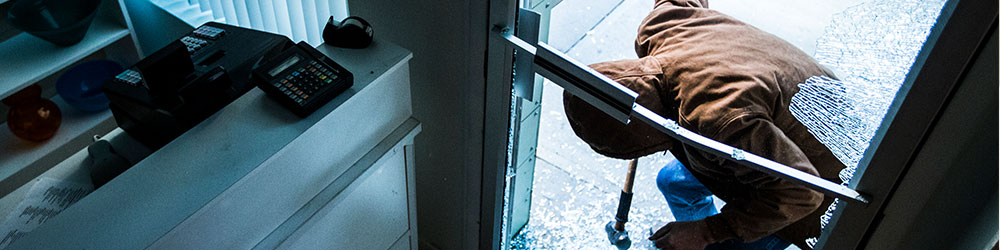 13 Crime Prevention Tips for Your Business, Youngs Insurance, Ontario