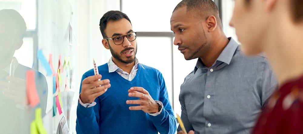 employee benefits youngs insurance brokers ontario
