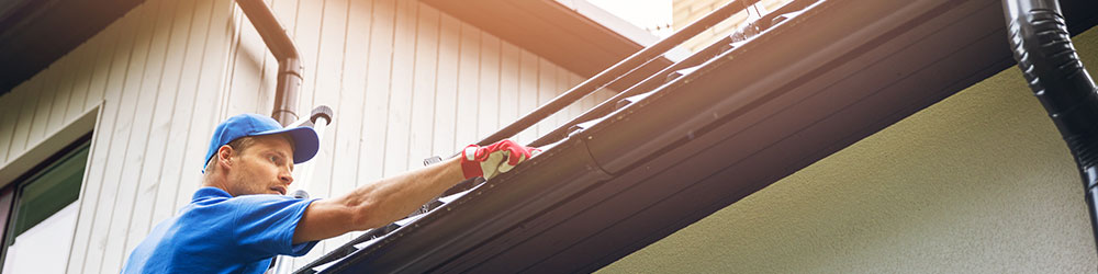 Four Home Improvement Tasks to Do This Fall, Youngs Insurance, Ontario
