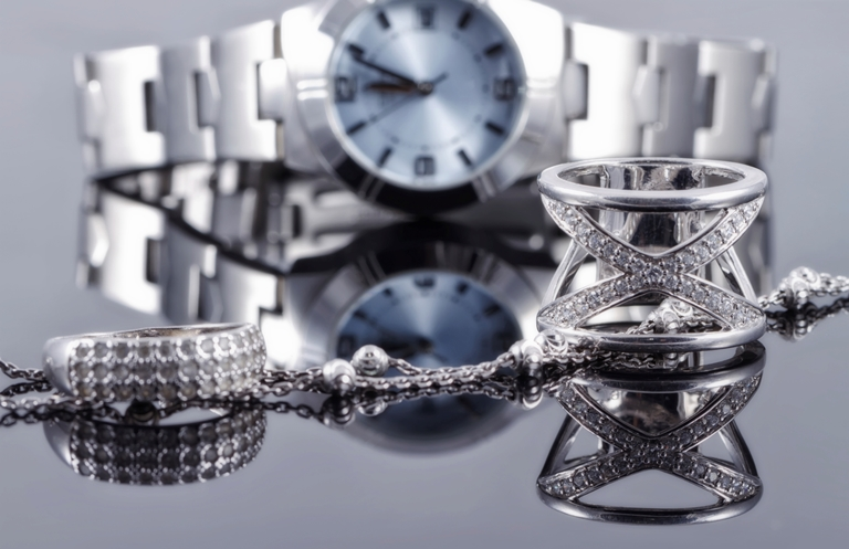 Why Insuring your Jewelry is Essential, Youngs Insurance, Ontario