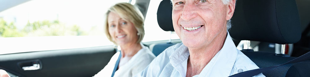 How Our Safety Tips For Older Drivers Can Help, Youngs Insurance, Ontario