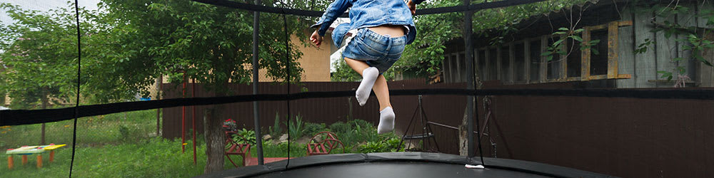 10 Tips To Mitigate Trampoline Liabilities, Youngs Insurance, Ontario