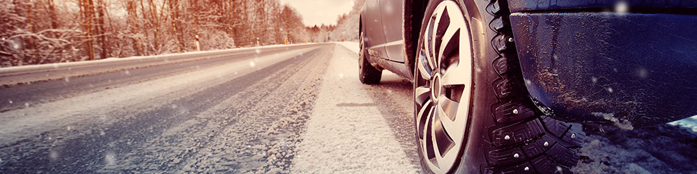 Ontario Winter Tire Discount, Youngs Insurance, Ontario