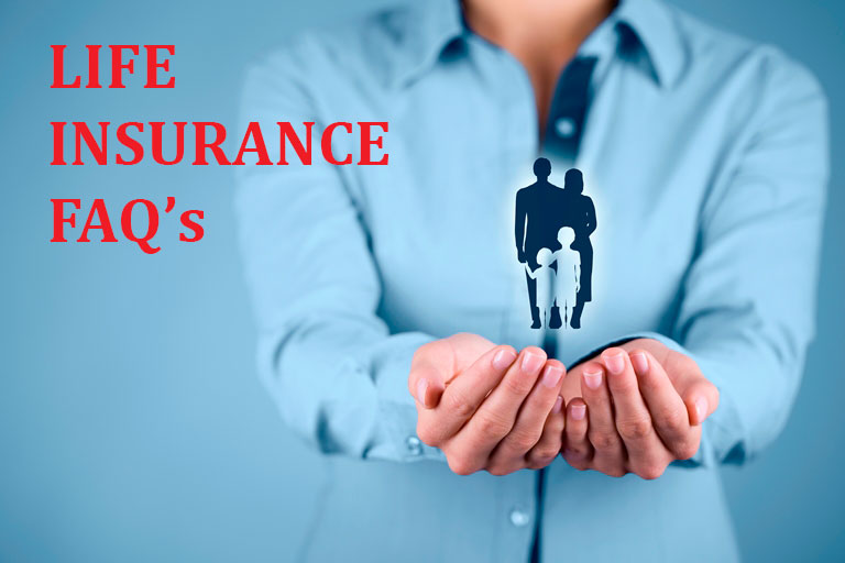 Life Insurance FAQs, Youngs Insurance, Ontario