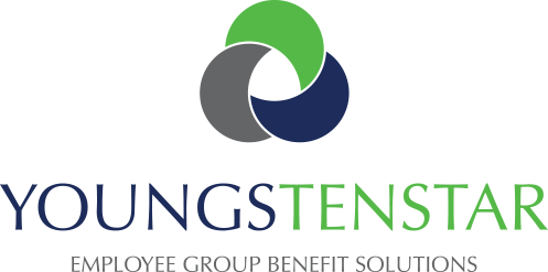 youngs-ten star group benefit portal